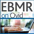 EBMR_logo