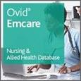 Emcare_logo
