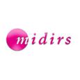 MIDIRS_logo
