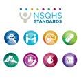 NHSQS_logo