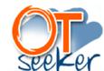OTseeker_logo