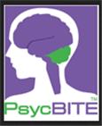 PsychBITE_logo