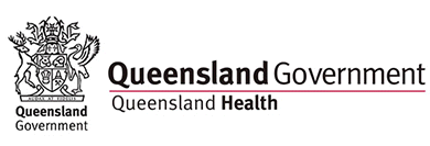 HNE Health Libraries logo