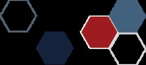 Medical Research Future Fund logo