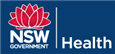 Dept Health logo